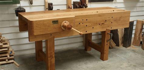 bench deutschland english workbench designs the nicholson