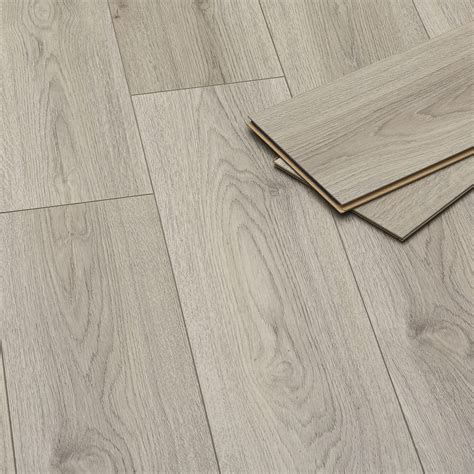 Light Laminate Flooring Loft Light Grey Laminate Flooring Direct Wood Flooring