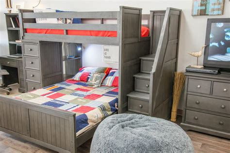 cool bunk beds  kids  beds     roomskids
