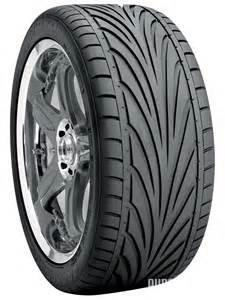 Car Tires Buying Guide Pin Pneu 225 45 R17 Toyo Aro 17 Drb 91w On