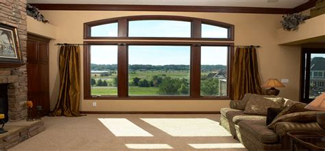 different types of windows for houses learning about the different types of windows for your home