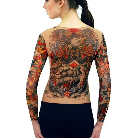 tattoo designs for t shirts americana mesh shirt