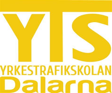 themeforest logo start yrkestrafikskolan dalarna ab