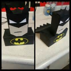 batman valentines day box the world s catalog of ideas