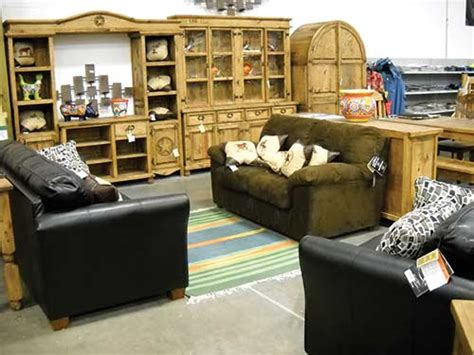 Sutherlands Home Design Center Mo sutherlands appliances department sutherlands lumber and