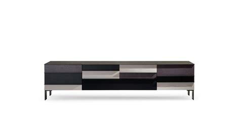 Meuble Tele Roche Bobois 1220 meuble tele roche bobois meuble tv globo roche bobois