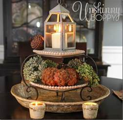 Pinterest Fall Home Decor by Outdoor Fall Decorating Ideas Pinterest Viewing Gallery