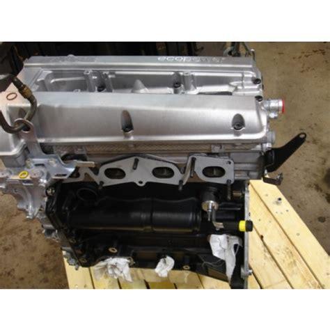 saab motors j d den bosch nieuwe saab motoren 2 0 en 2 3 t7