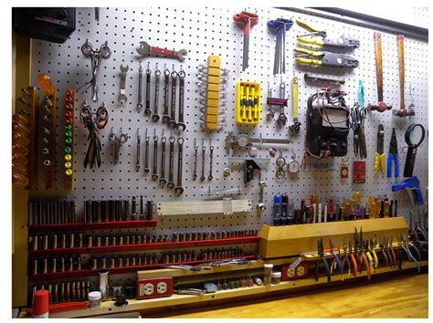 Workshop Decor by Index Of Storage Design Decor Ideas Workshop