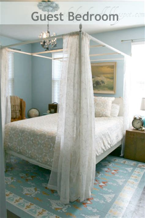 diy show off a do it yourself home improvement and guest bedroom makeover diy show off diy decorating