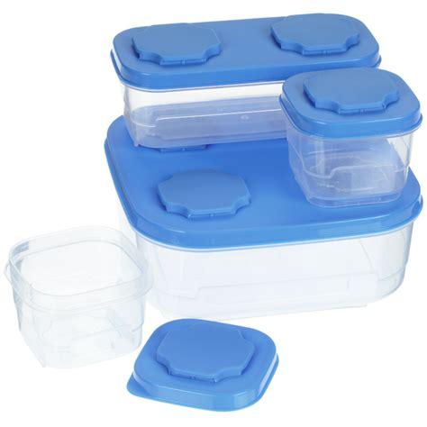 4imprint puzzle food containers 139784 4imprint puzzle food containers 139784 imprinted