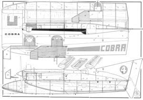 guide free racing hydroplane plans aiiz