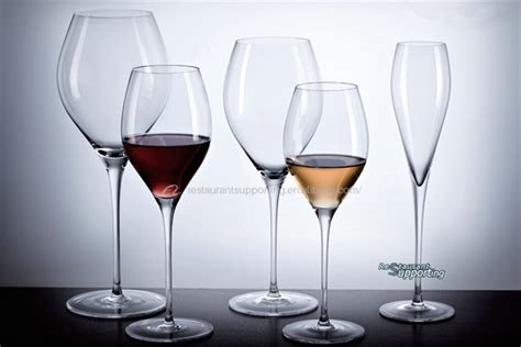 Bar Restaurant Glassware Bar Restaurant Glassware Sets Wine Glss Cup Buy