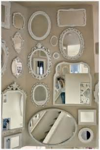 best 20 mirror wall collage ideas on pinterest gallery wall layout photo wall layout and