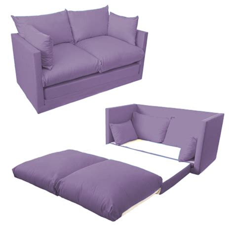 Fold Out Beds by Fold Out 2 Seat Sofa Guest Bed Futon Uk Made Budget Studio