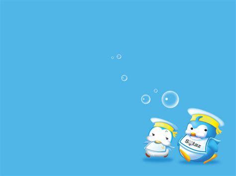 wallpaper biru muda lucu cute backgrounds wallpaper 1600x1200 44866