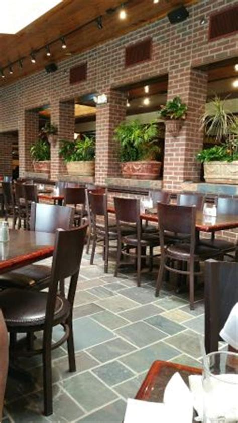 Garden Inn Beaumont Tx by The 10 Best Restaurants Near Garden Inn Beaumont