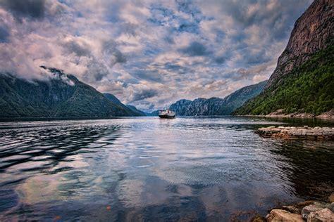 fjord rat fjord archives tomfear deutsch