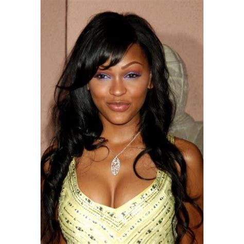 megan good face shape 53 best images about hair and makeup beauty on pinterest