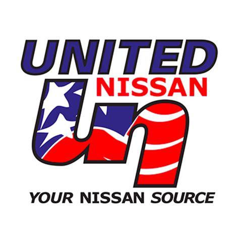 united nissan united nissan unitednissan