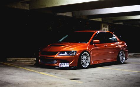 mitsubishi evo 9 wallpaper hd 29 mitsubishi evolution viii hd wallpapers backgrounds
