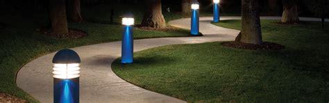 solar garden lights dubai solar garden lighting bsc solar general trading llc dubai