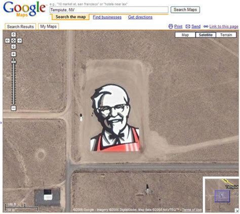 Room Design Apps 40 bizarre and cool google earth photos noupe
