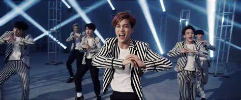 download mp3 free exo love me right exo release quot love me right quot music video sbs popasia