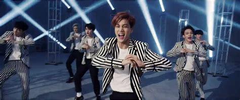 exo release love    video sbs popasia