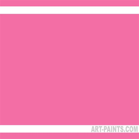 pink lustrous lipsticks paints ls 2 pink paint pink color ben nye