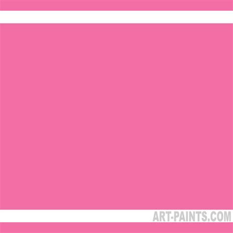 pink lustrous lipsticks paints ls 2 pink paint pink color ben nye