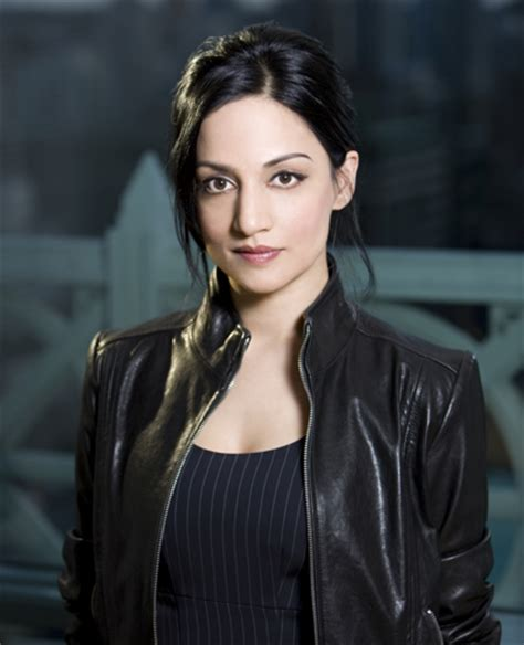 the good wife wikipedia kalinda sharma the good wife wiki fandom powered by wikia