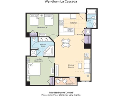 wyndham la maison floor plans wyndham la maison floor plans 28 images le corbusier