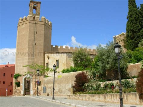 la torre y la 8466752161 www monumentosdebadajoz es parques y jardines hist 211 ricos