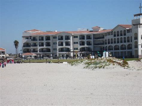 Navy Lodge Island Cottages by From Hotel Picture Of Navy Lodge Island Naval Air Station San Diego Tripadvisor