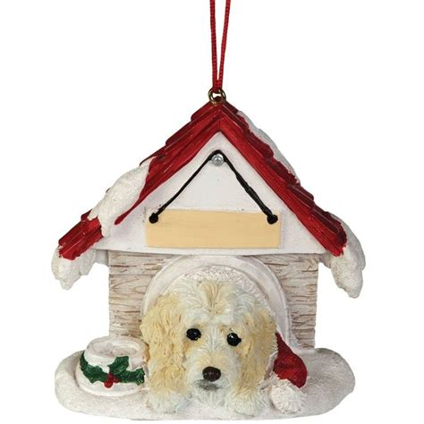 labradoodle holiday ornaments 17 best ideas about white labradoodle on golden doodles labradoodle puppies and