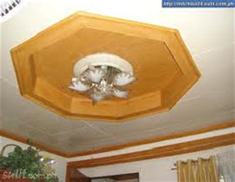 house ceiling design pictures philippines ceiling designs in the philippines studio design