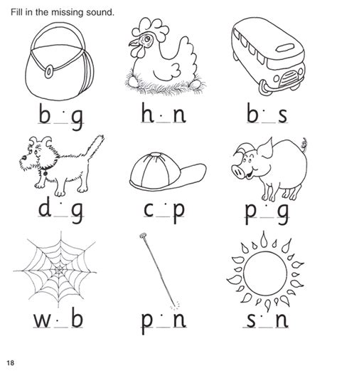 Phonics Coloring Pages Free Coloring Pages Of Jolly Phonics Sound G by Phonics Coloring Pages