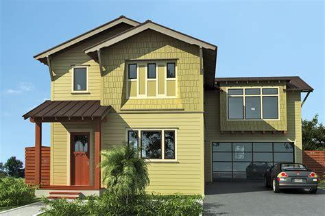 colori casa esterno colori casa esterno interesting esterni sfumature azzurro