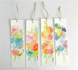 25 best bookmark ideas on pinterest bookmarks diy