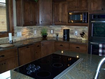 stone veneer kitchen backsplash peel and stick stone backsplash backsplash insulstone