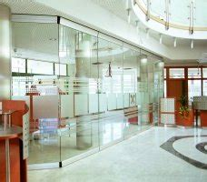 door systems of alaska door systems of alaska wall systems