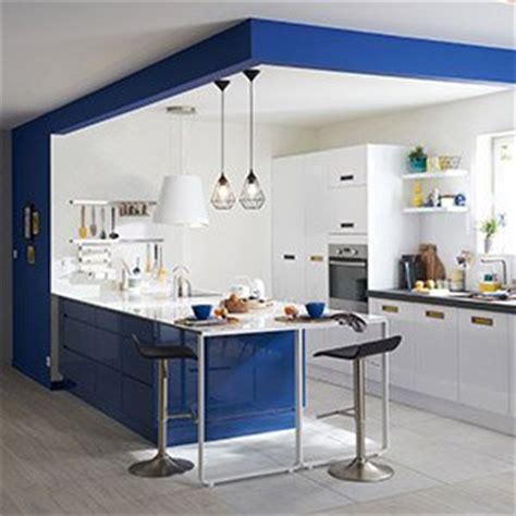 re lumineuse cuisine peinture int 233 rieure acrylique carrelage murale