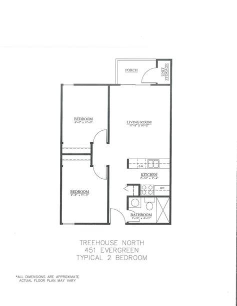 treehouse floor plan 100 treehouse floor plan best 25 simple tree house