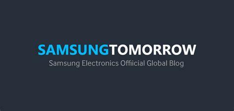 samsung announces industry  hdmi  capability