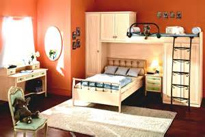 Youth Bedroom Design Ideas Bedroom Bedroom Ideas For With Medium