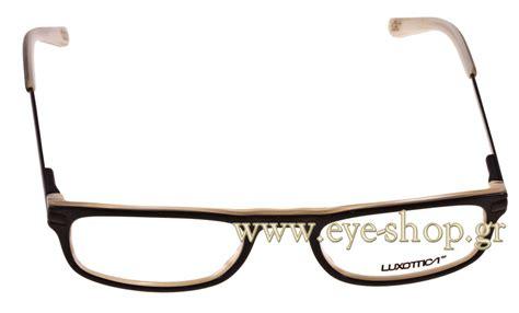 eyewear luxottica 3203 c499 52 216 semi lunar 2017 ver1