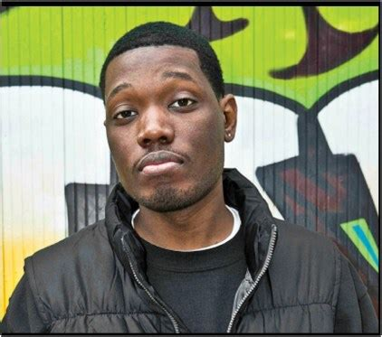 michael che comedy show stand up performance comedian michael che the humor mill