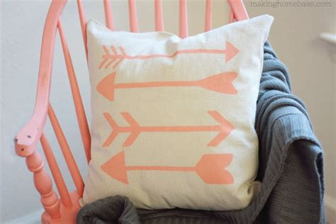 Pillow Pattern Ideas by Diy Throw Pillows Ideas Inspirations And Projects