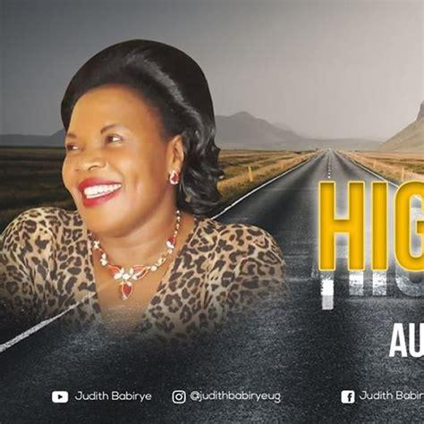 highway  judith babirye ugandan  mp dj erycom app  ugandan